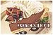 Pie: French Silk